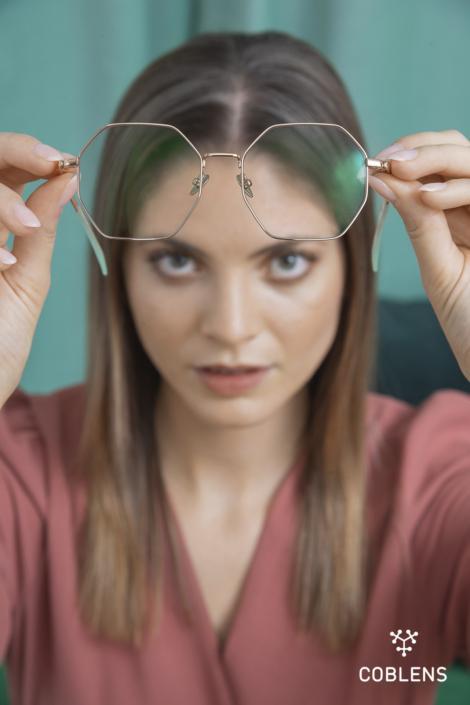 Coblens Brillen