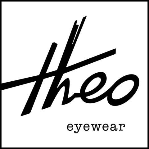 theo-eyeware