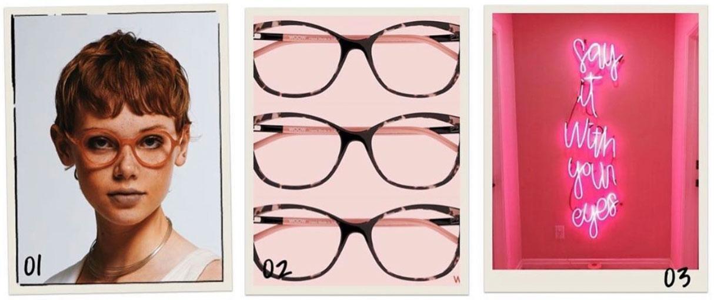 WOOW Brillen
