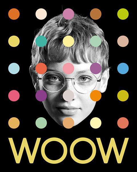 woow-logo