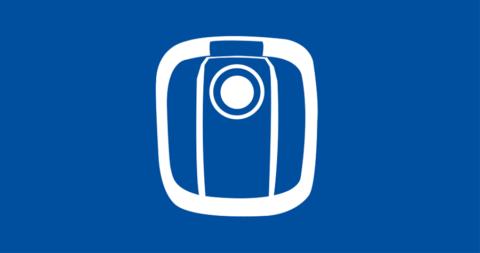 Augen-Messung mit EasyScan