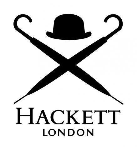 Hackett-Logo