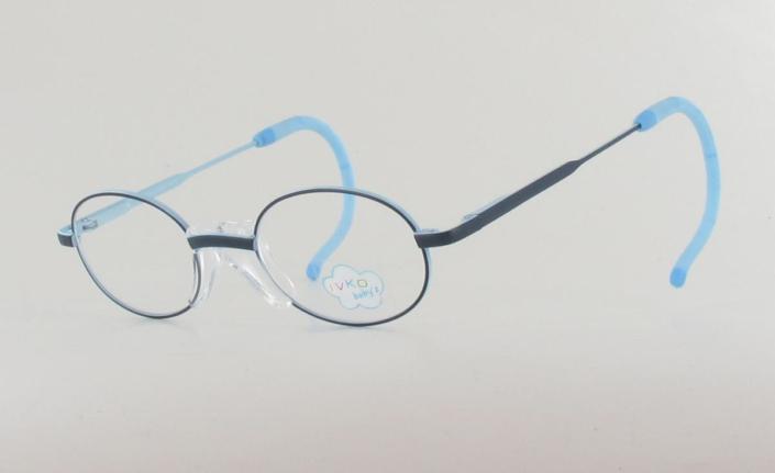 IVKO Kinderbrille BABIVB01