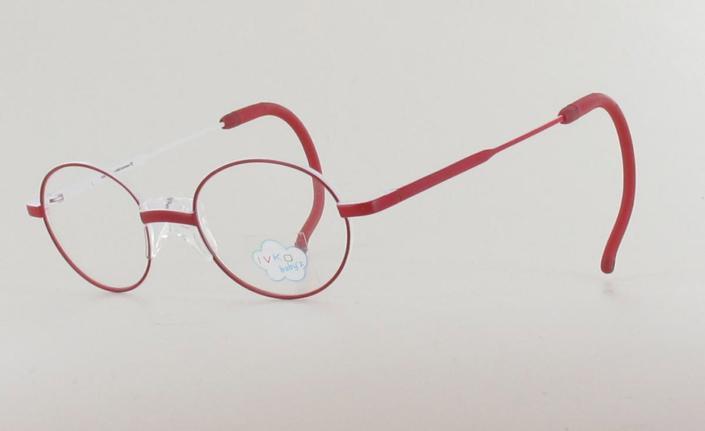 IVKO Kinderbrille BABIVB05