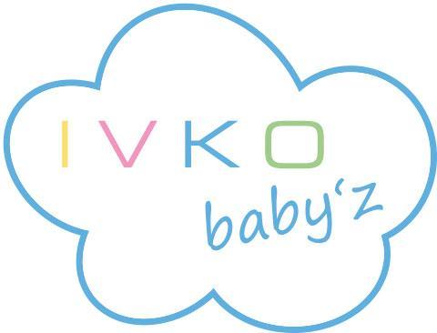 IVKO-babyz-logo