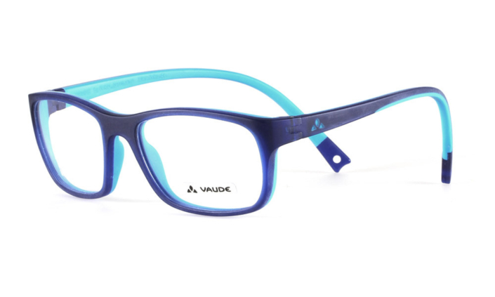 IVKO VAUDE Kinderbrille 202 232