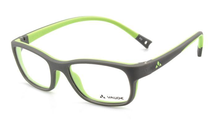 IVKO VAUDE Kinderbrille 202 543