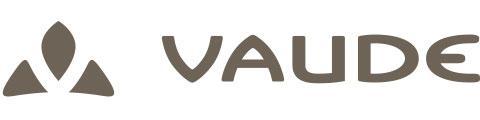 IVKO VAUDE logo