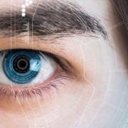 Retinalyze Augenanalyse bei Optiker Lamm in Schorndorf