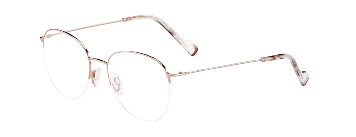 Menrad-Brille No. 3411
