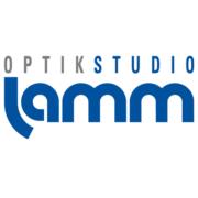 lamm-news-logo