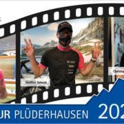 LAMM Hügeltour 2021