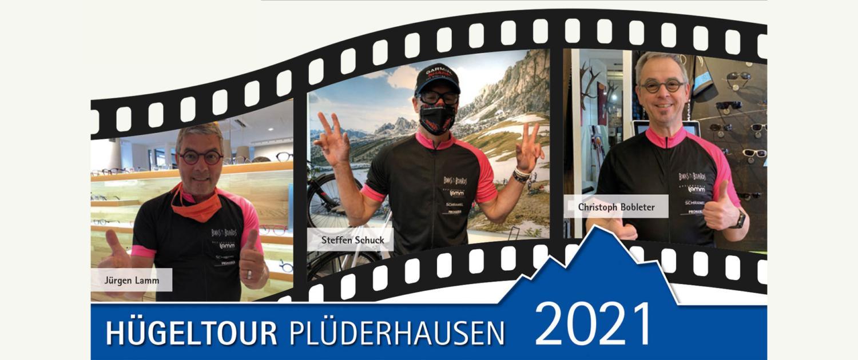 LAMM Hügeltour 2021 (Slider)